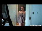 Ганг банг с заключенными порно видео
