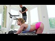 Секс ролики 3гп папа и дочка