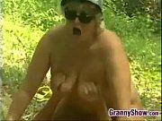 Индивидуалки с большой грудью и большими сосками