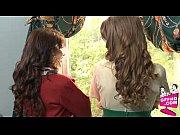 Порно звезда жаклин кайс википедия