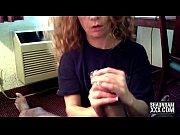 Катя разделась на видео смотреть