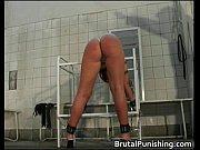 Секс смотреть как девушки лижут