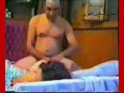 Пожилые с большой грудью порно