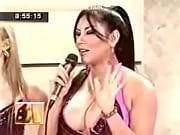 Наташа ченстридж сексуальная сцена онлайн смотреть