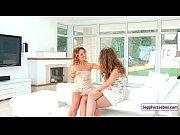 Русское домашнее порно видео с волосатой женой