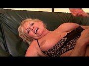 Порно зрелые тетки с племяником