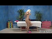 Порно видео онлайн русских бледей