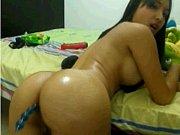 beautiful ass girl - ca...