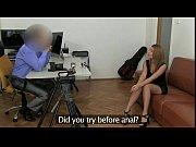 Русское анальное порно взрослых женщин