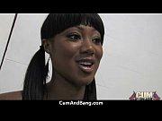 Видео красивые эротические девушки