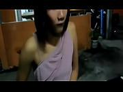 Порно видео как рвут девственость