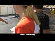 видео личное мастурбация