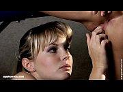 Порно фильмы с лохматый и женщинами