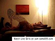 Порево смотреть онлайн большие натуральные сиськи домашнее порево