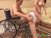 Порно видео 3 оргазма подряд