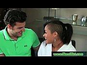 Видео эротического откровенного массажа для женщины