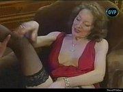 Смотреть красивые старые порно фильмы