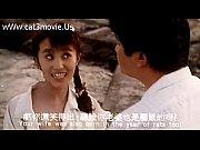 Love in Sampan 92 18+ movie