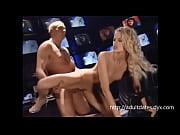 порно видео толстый хуй