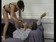 Порно фильмы бисексуальных свингеров