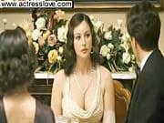 На свадьбе измена порно онлайн