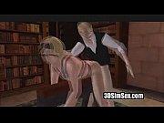 Видео секса в купе поезда