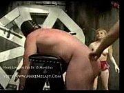 Зрелых женщин порно видео он лайн