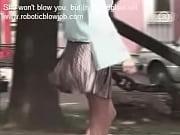 zagruzi.com порно расширитель во влагалище девушки