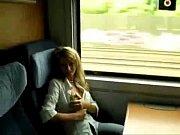 public train fucking-li...