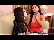 Секс с мамкой толстой красивой