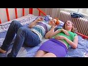 русское порно видео пьяные зрелые бабы