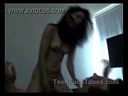 Попрно видео онлайн пират трахнул грудастую даму