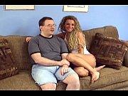 Порно мультики белоснежка и семь гномов видео
