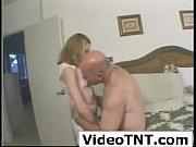 Два трансексуала пришли в дом и трахнули девушку и парней смотреть онлайн фото 481-153