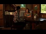 movie22.net.ruk rai luang sanaeha 1 Thai softcore sex Movie