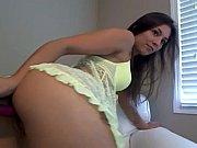 Порно видео застал тетю голой фото 367-216