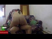 Порно видео девушка делает массаж разговар