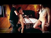Порно видео вечеринок в клубах