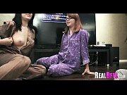Русское порно видео со бабулями