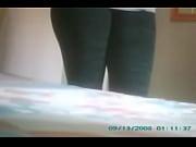 Смотреть онлайн с врачом гинекологом