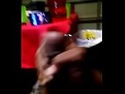 секс вечеринка женшин 3gp