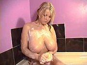 19 year old huge natural g boobs playing big tits bath tub, nehaxxx010@gmail comunties tight boobsrisah bathing real life Video Screenshot Preview