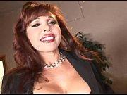Видео порно кастинга молодих и красивих
