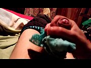 Norsk bdsm thai massasje moss