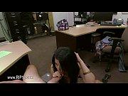Ролики скрытая камера порно мамки