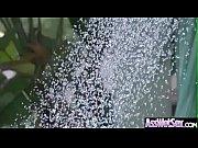 Женские видео на природе