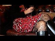 фото пиздёнок крупным планом у арабских девушек