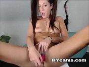 Секс видео как атец трахает дочку