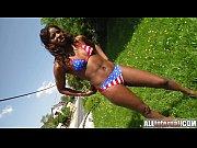 Секс на нудистском пляже скрытая камера смотреть видео онлайн