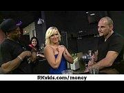 Money Talks - Pay for sex 4